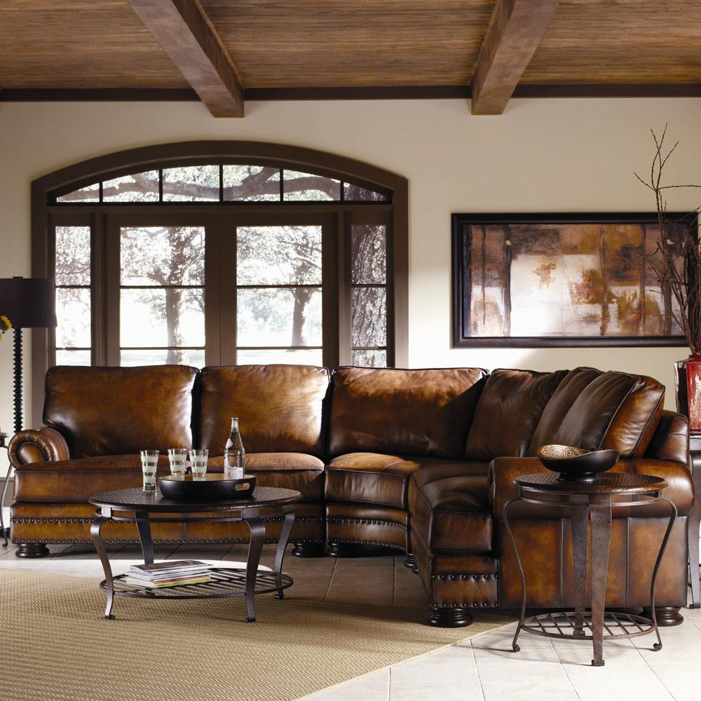 Foster Sol By Bernhardt Esprit Decor Home Furnishings