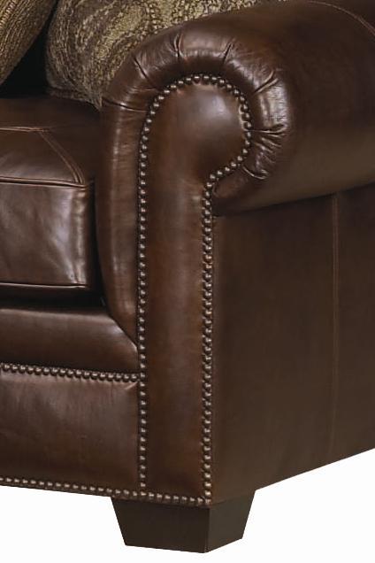 Grandview (73l) By Bernhardt   Baeru0027s Furniture   Bernhardt Grandview Dealer