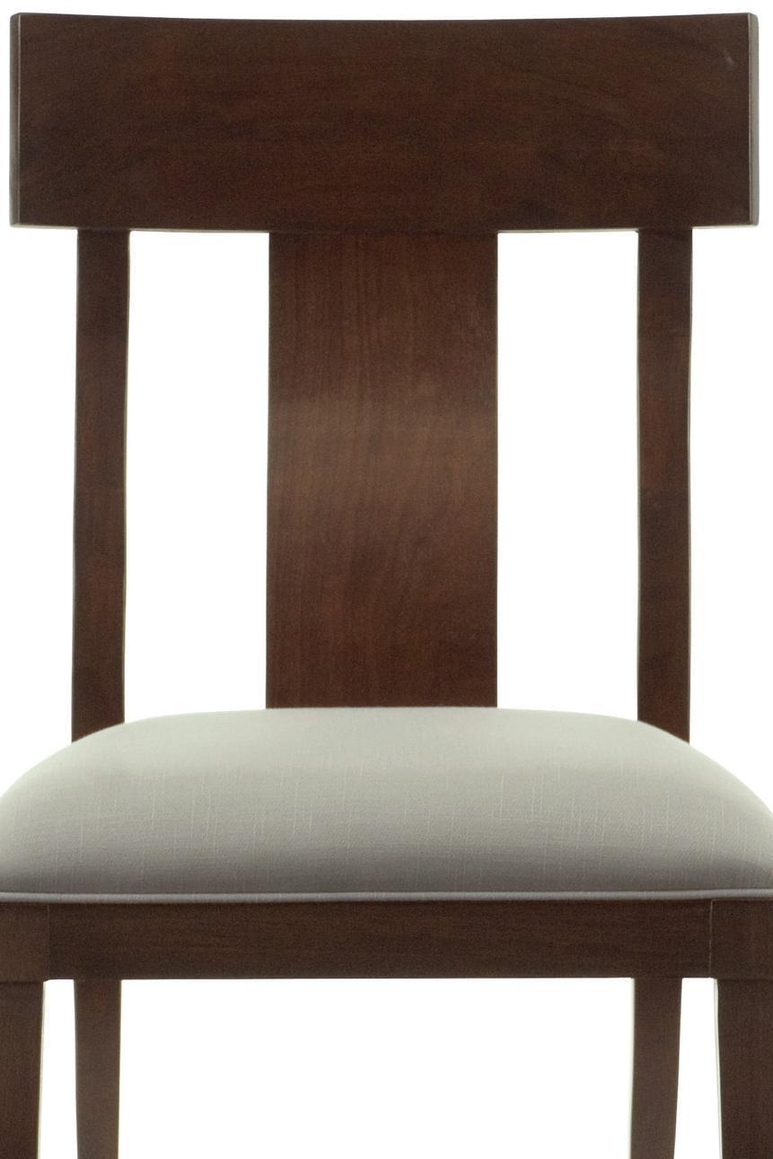 Haven 346 By Bernhardt Belfort Furniture Bernhardt