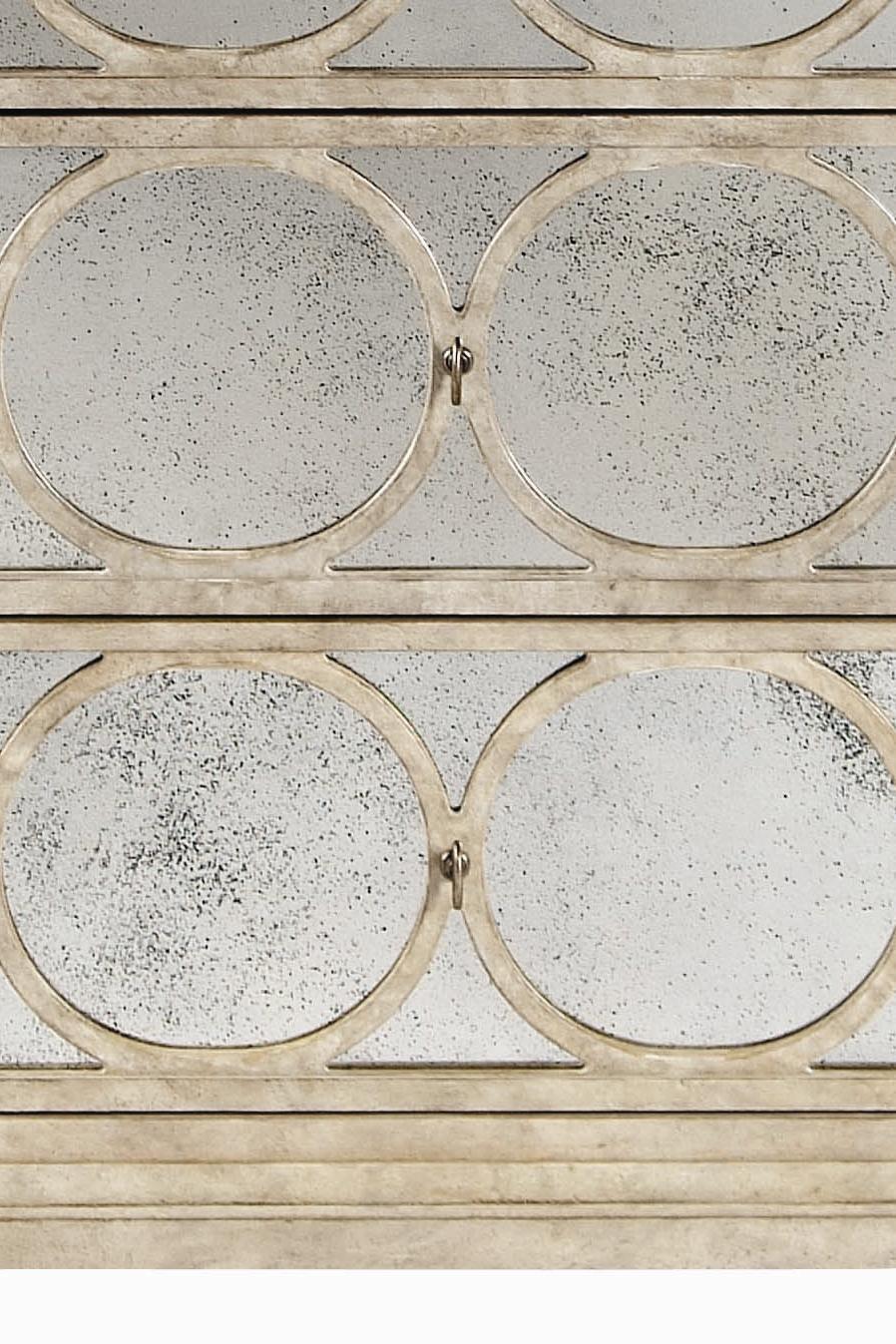 Interiors Ellery 319 By Bernhardt Belfort Furniture