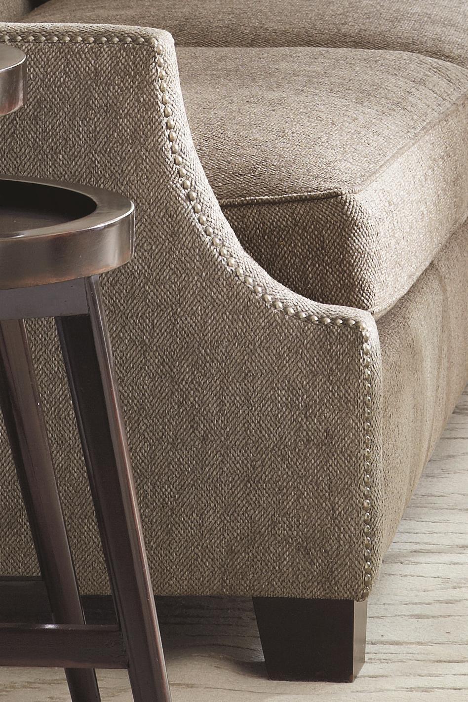 Interiors Franco N965 By Bernhardt Belfort Furniture Dealer