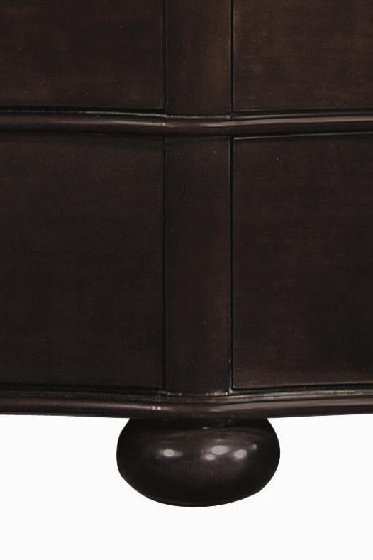 Interiors - Hudson (319) by Bernhardt - Adcock Furniture - Bernhardt Interiors - Hudson Dealer