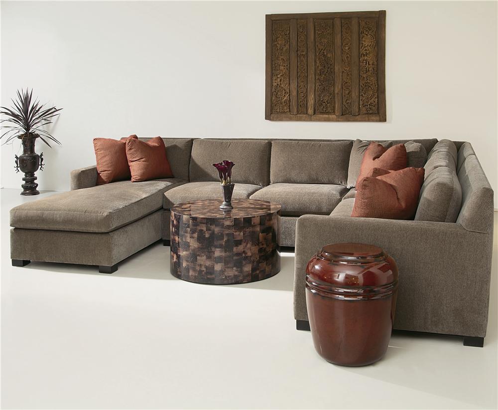 Interiors   Kelsey (n96) By Bernhardt   Baeru0027s Furniture   Bernhardt  Interiors   Kelsey Dealer