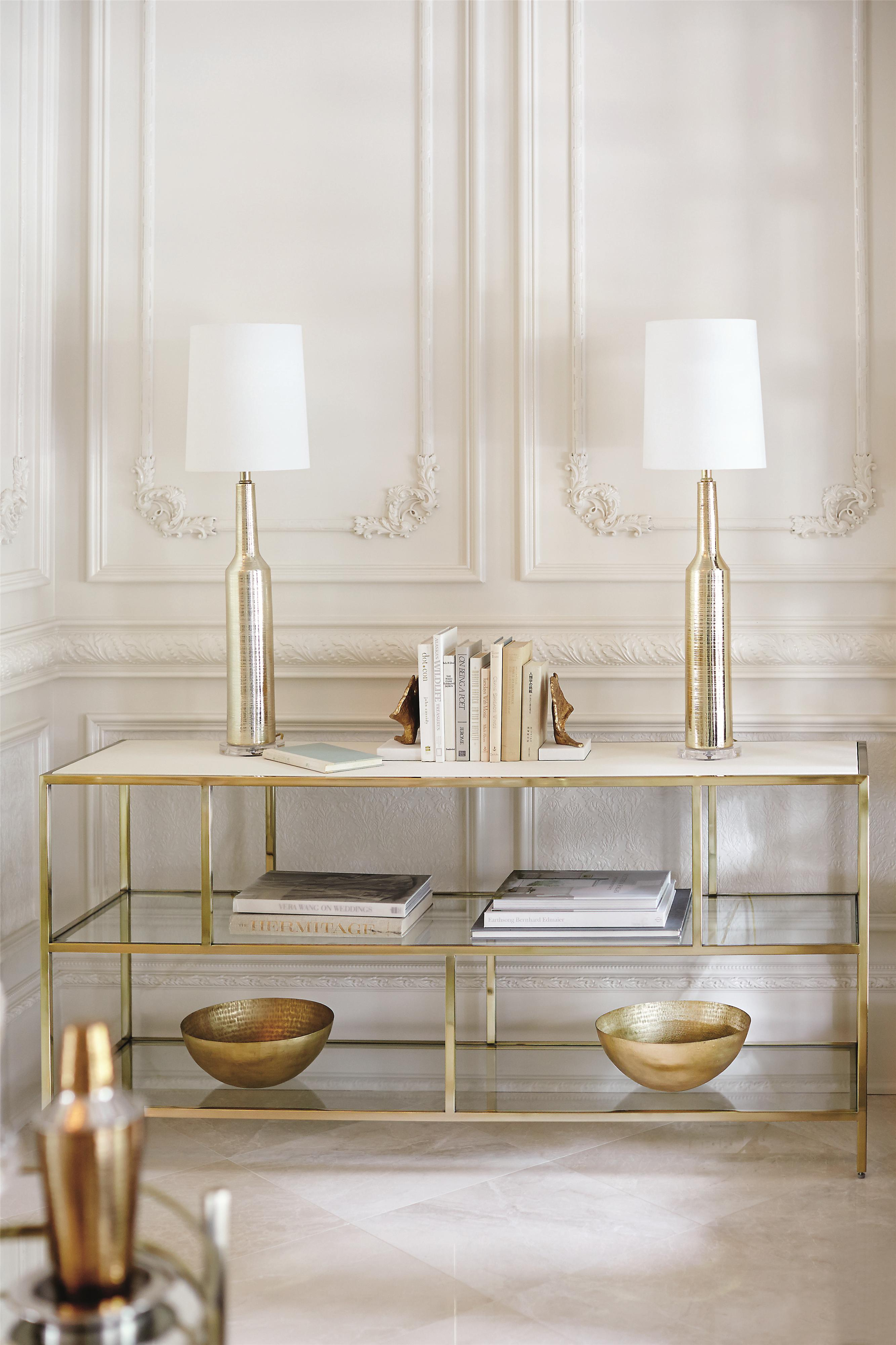 furniturev luxe furniture cocktail products table home set jet bernhardt philadelphia
