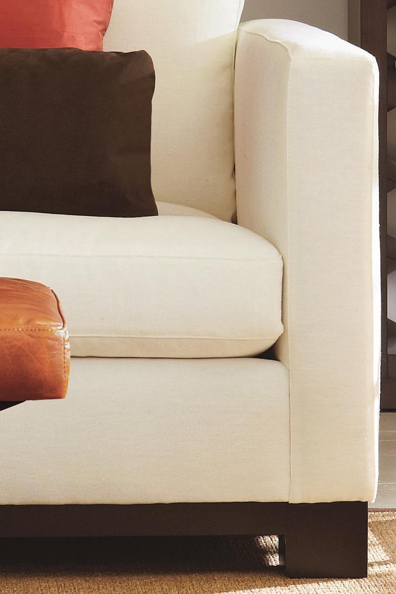 Lanai (n165) by Bernhardt - Adcock Furniture - Bernhardt Lanai Dealer