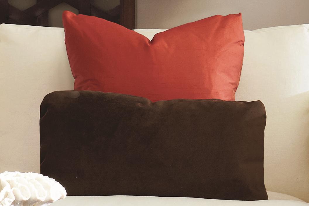 Lanai N165 by Bernhardt Belfort Furniture Bernhardt  : collections2Fbernhardt2Flanai20n165n165 hb1 from www.belfortfurniture.com size 1056 x 704 jpeg 51kB