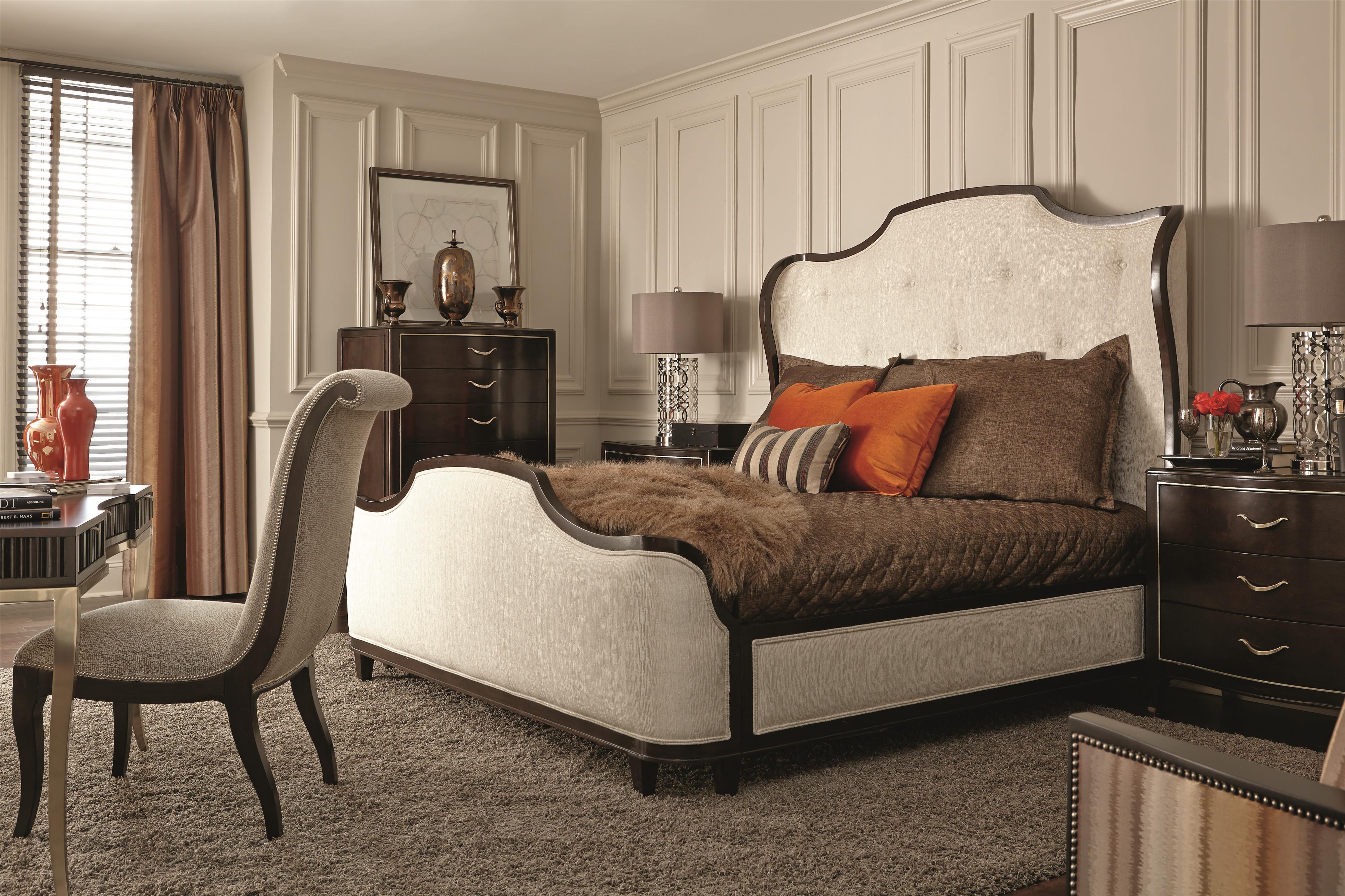 Miramont 360 By Bernhardt Baer S Furniture Bernhardt