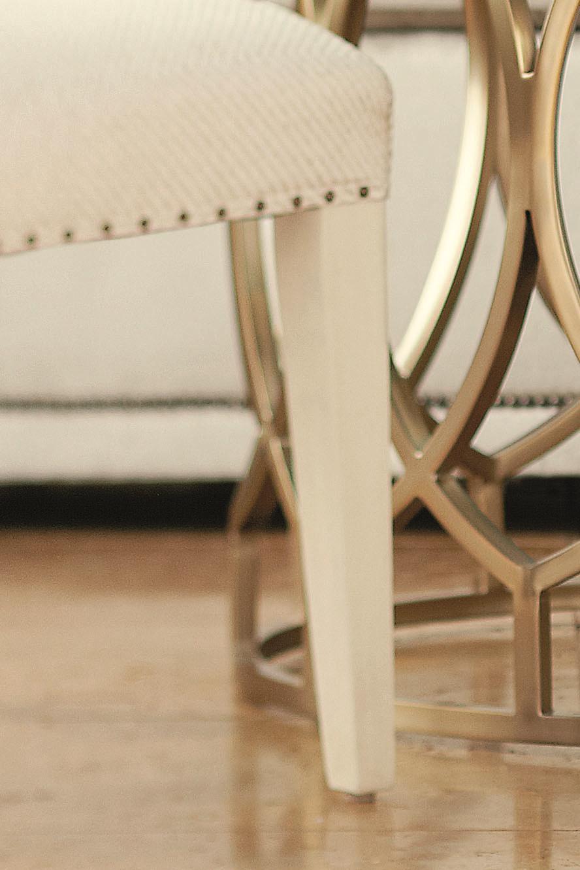 Salon 341 by bernhardt belfort furniture bernhardt for A classic touch salon