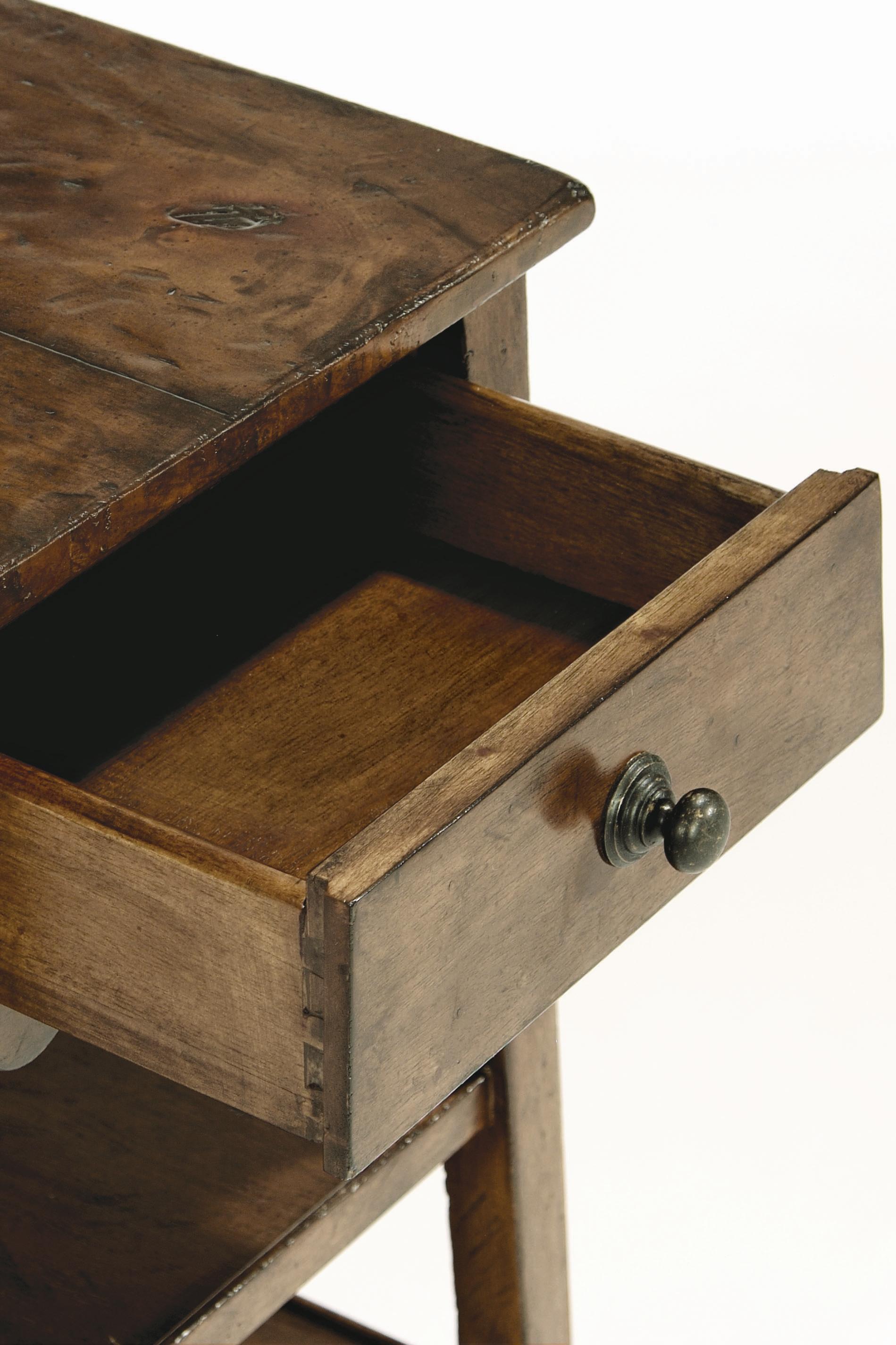 Vintage Patina (tabacco) By Bernhardt   Baeru0027s Furniture   Bernhardt  Vintage Patina Dealer