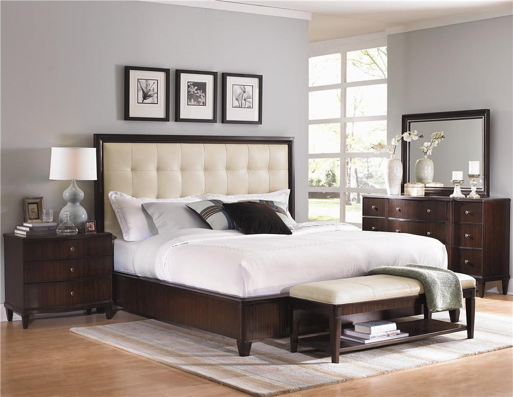 Westwood Bedroom Set