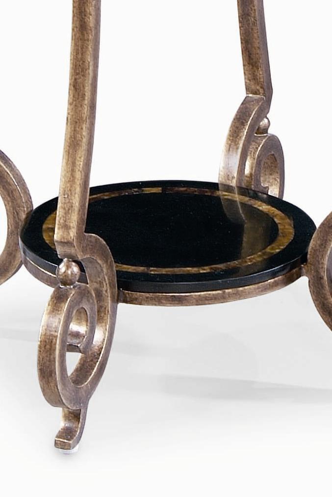Zambrano (582) by Bernhardt - Adcock Furniture - Bernhardt Zambrano Dealer