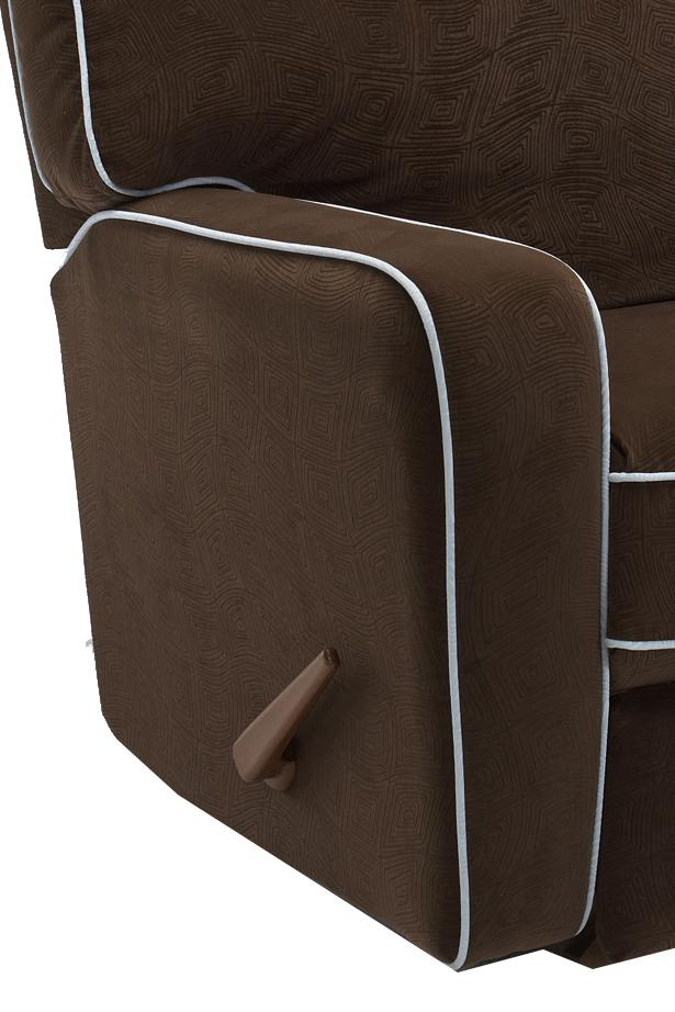 100 best furniture recliners 7 best best chairs images on p
