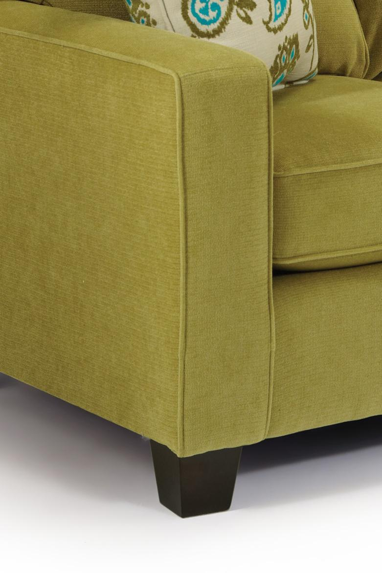 Annabel 80 By Best Home Furnishings Hudson S Furniture