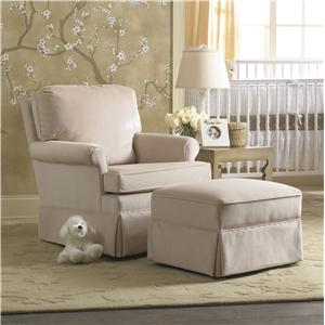 Patoka by Best Home Furnishings