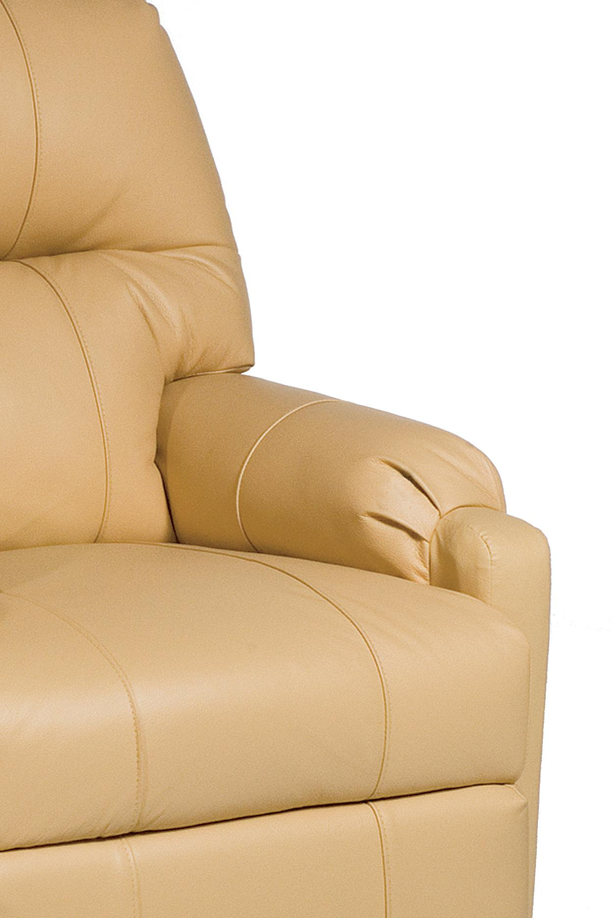 collection by home recliners dealer petite furniture furnishings s leather hudson best recliner collections
