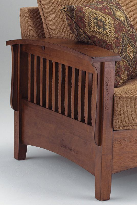 Westney Sof By Best Home Furnishings Wayside Furniture Dealer