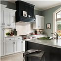 Built-In Range Hoods by Best Hoods