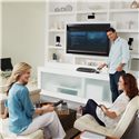 Bose Lifestyle® Systems Lifestyle® 235 Home Entertainment System