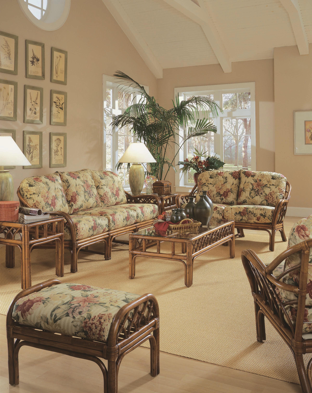 Braxton culler living room furniture