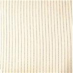 Neutral, Textured Fabric