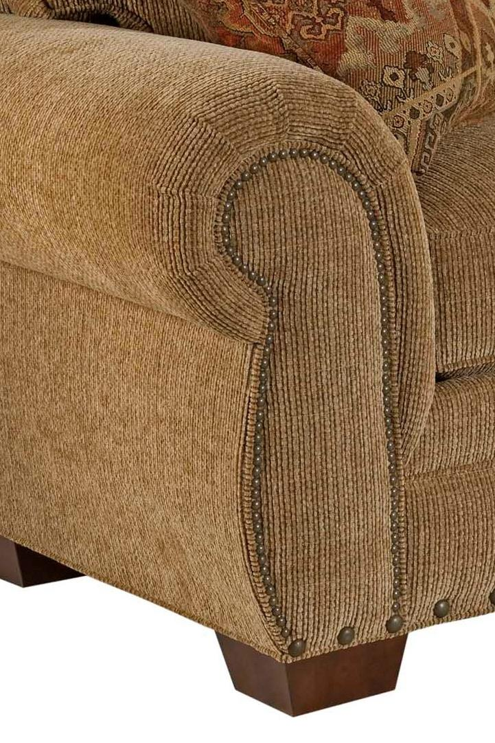 Cambridge 5054 By Broyhill Express Hudson S Furniture Broyhill