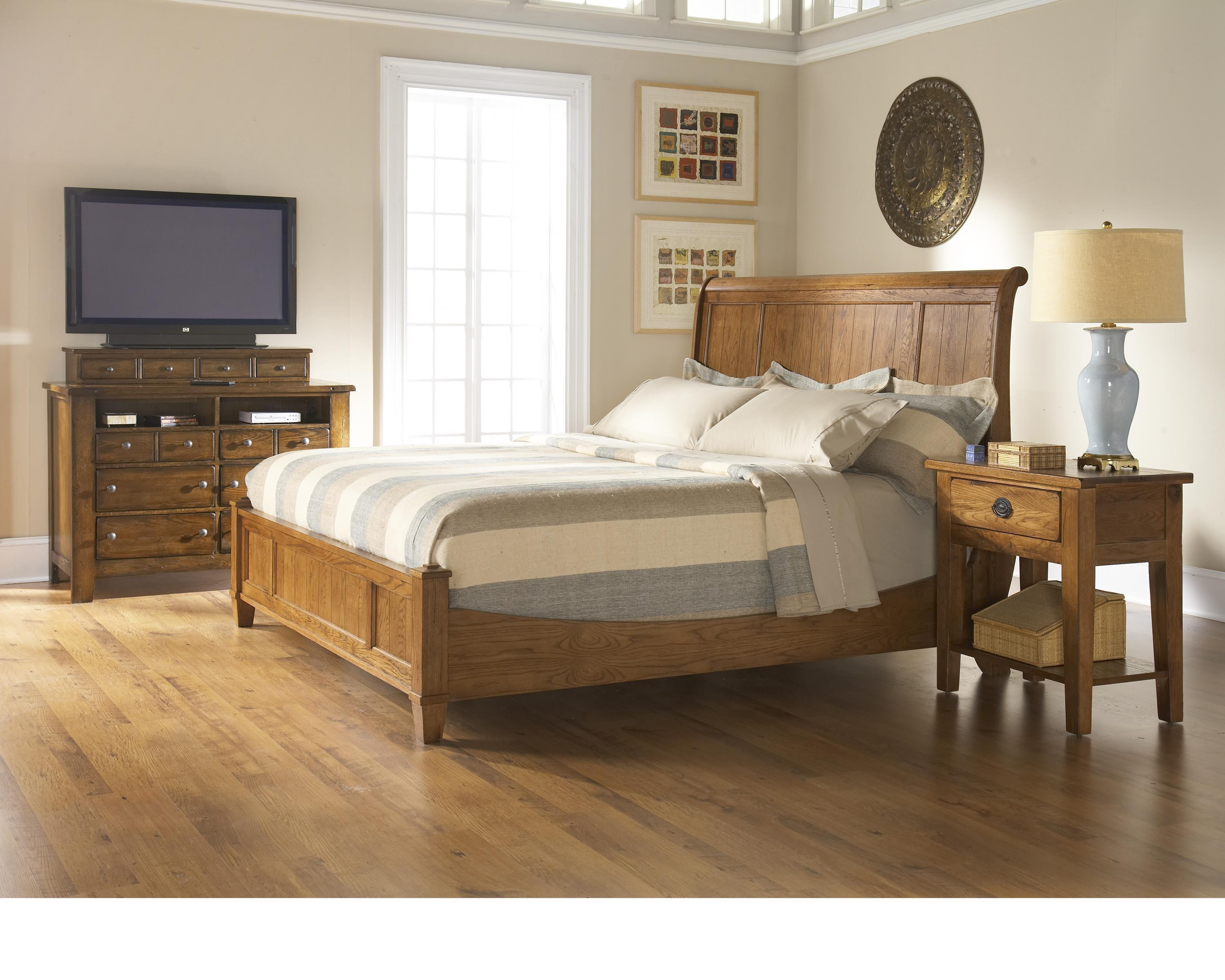 Broyhill At Value City Furniture New Jersey Nj And Staten Island Nyc Broyhill Furniture Store