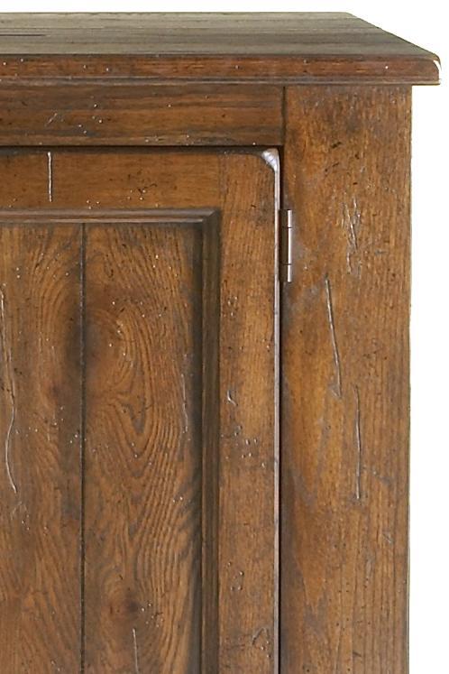 attic rustic rustic oak by broyhill furniture baeru0027s furniture broyhill furniture attic rustic dealer