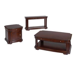 Chateau Calais by Broyhill Furniture