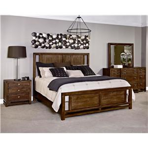 Danville Heights by Broyhill Furniture