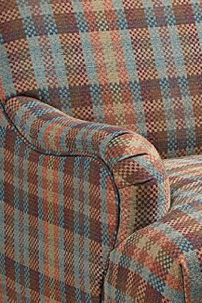 Isla (9045) by Broyhill Furniture - Baeru0026#39;s Furniture - Broyhill Furniture Isla Dealer