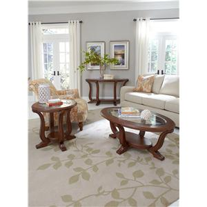 Lana by Broyhill Furniture