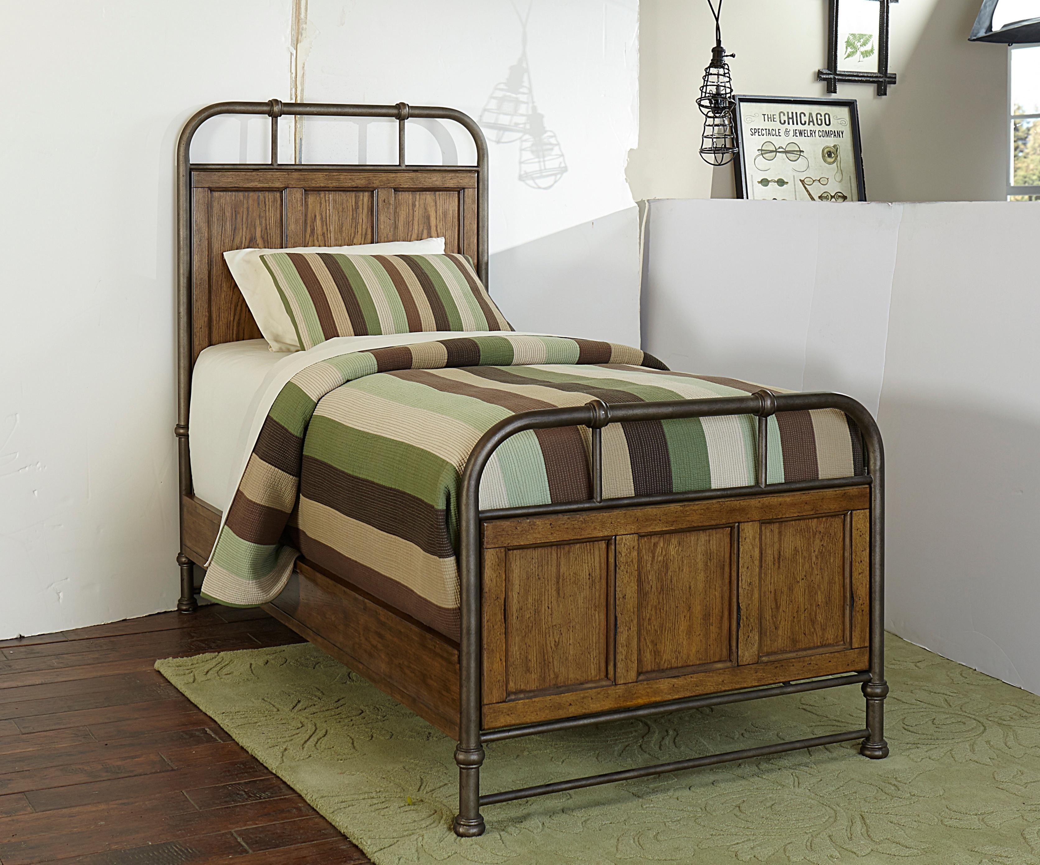 new vintage 4808 by broyhill furniture baer s