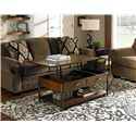Saluda by Broyhill Furniture