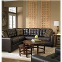 Soho by Broyhill Furniture