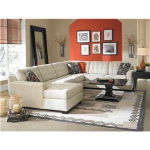Tribeca by Broyhill Furniture