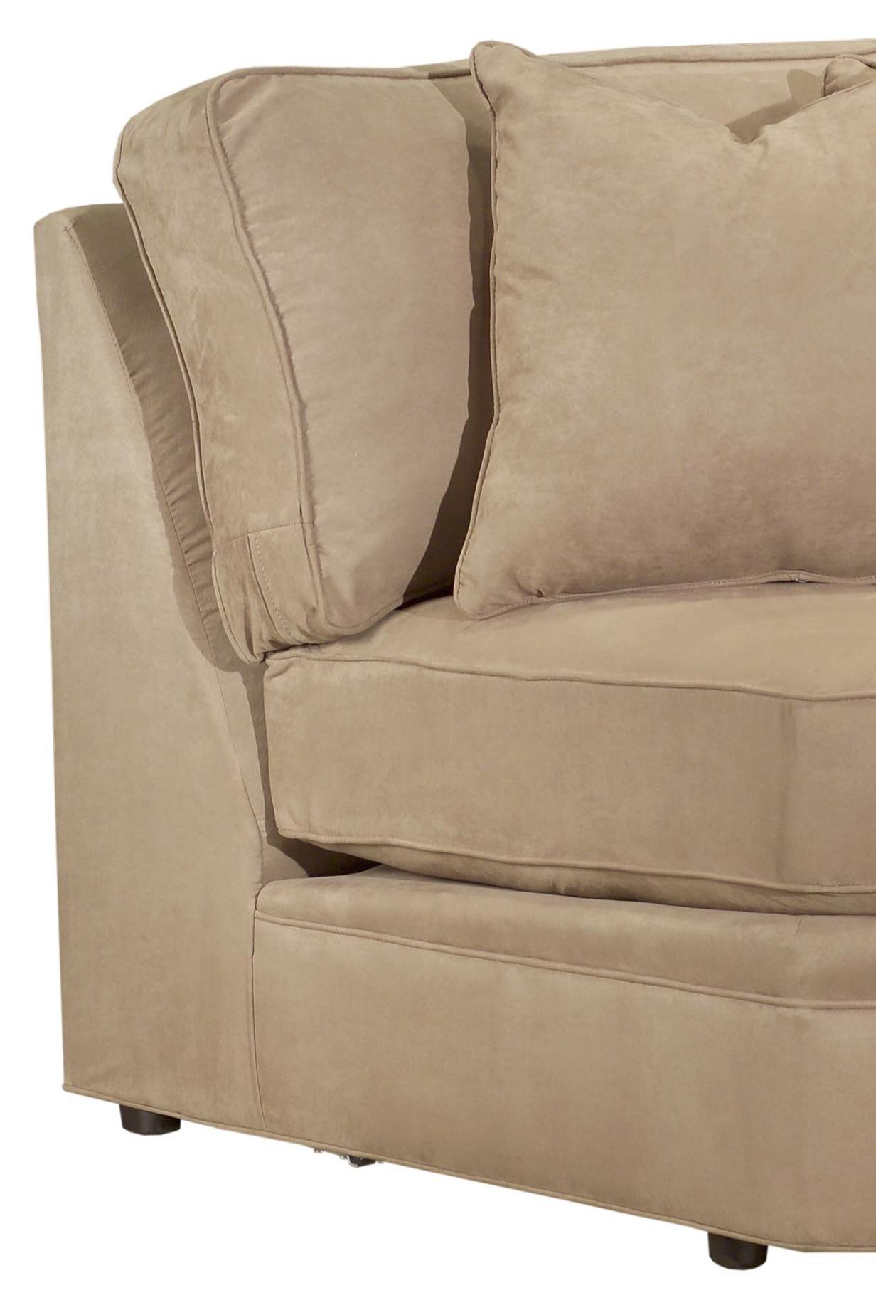 Veronica sof by Broyhill Furniture Baer s Furniture Broyhill