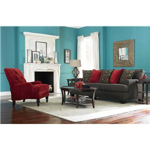Westport by Broyhill Furniture