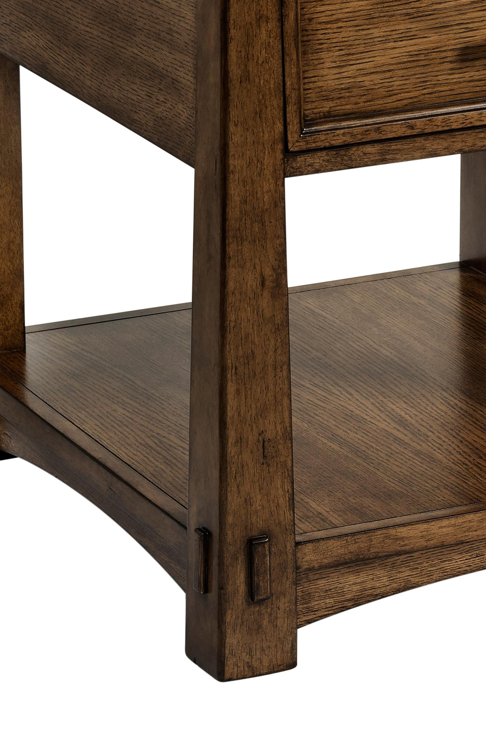 Winslow Park (4604) By Broyhill Furniture   Wayside Furniture   Broyhill Furniture  Winslow Park Dealer