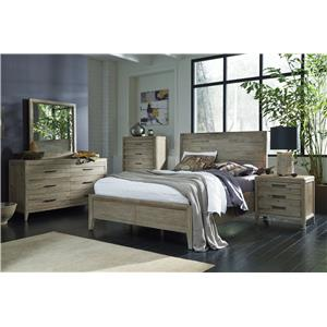 Westwood by Morris Home Furnishings