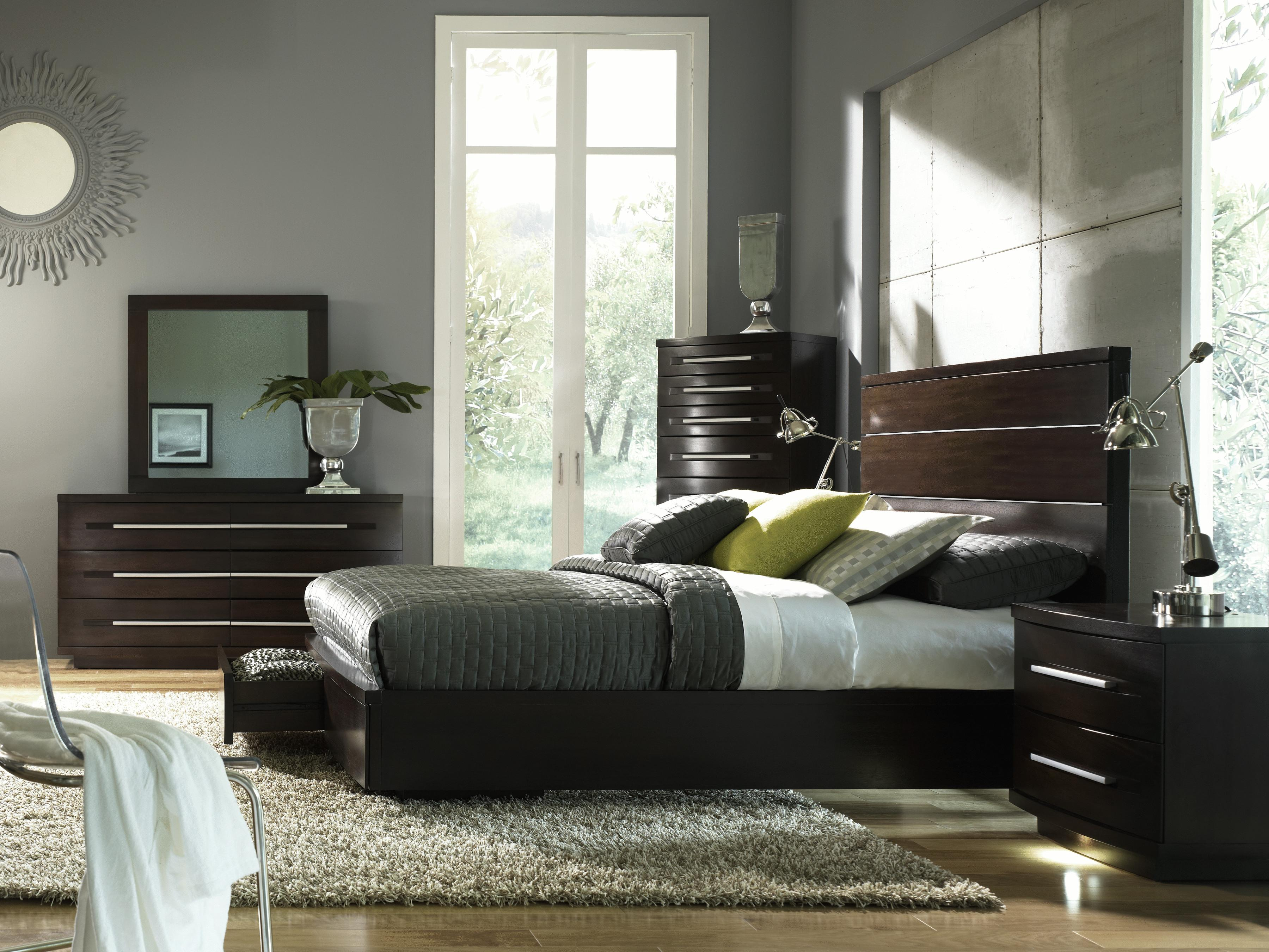 Marbella Bedroom Furniture Espresso Bedroom Set Art Van Furniture Bedroom Sets Bedroom Sets