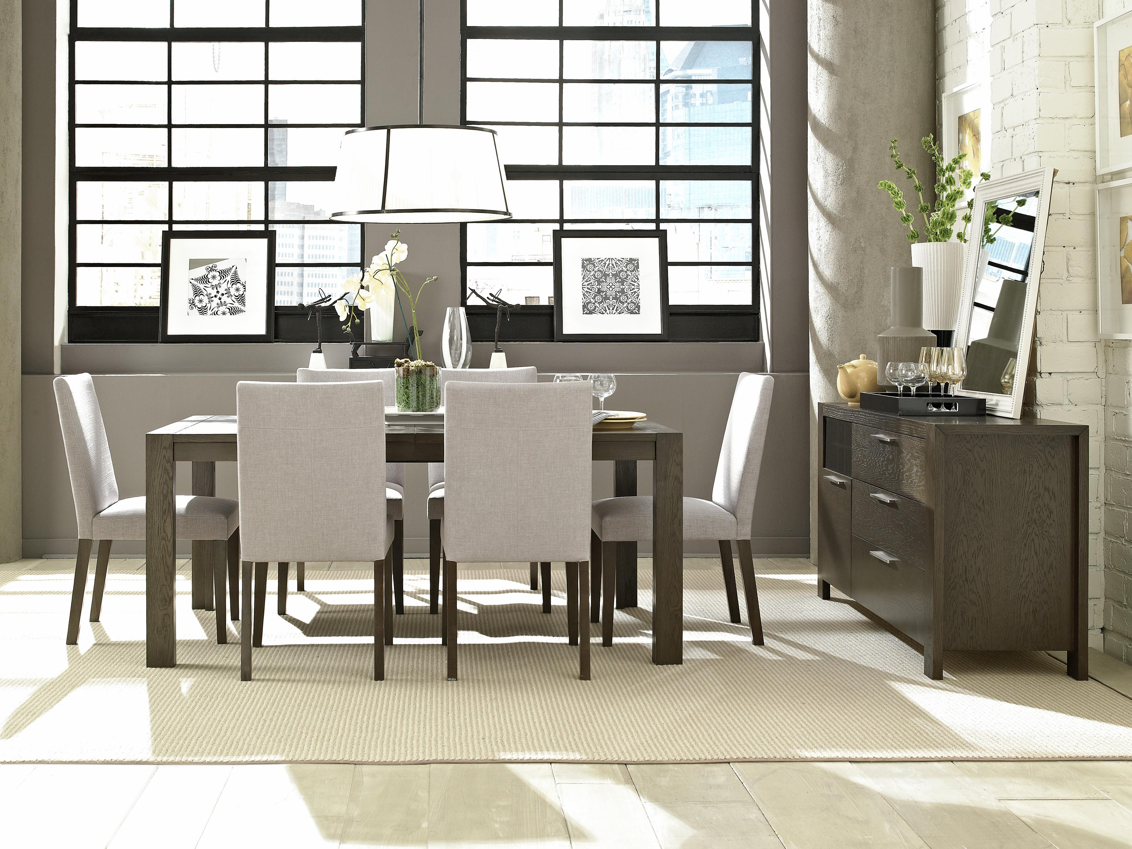 Casana Montreal Table and Chair Set   Stoney Creek Furniture   Dining 7  or  more  Piece Set Toronto  Hamilton  Vaughan  Stoney Creek  Ontario. Casana Montreal Table and Chair Set   Stoney Creek Furniture