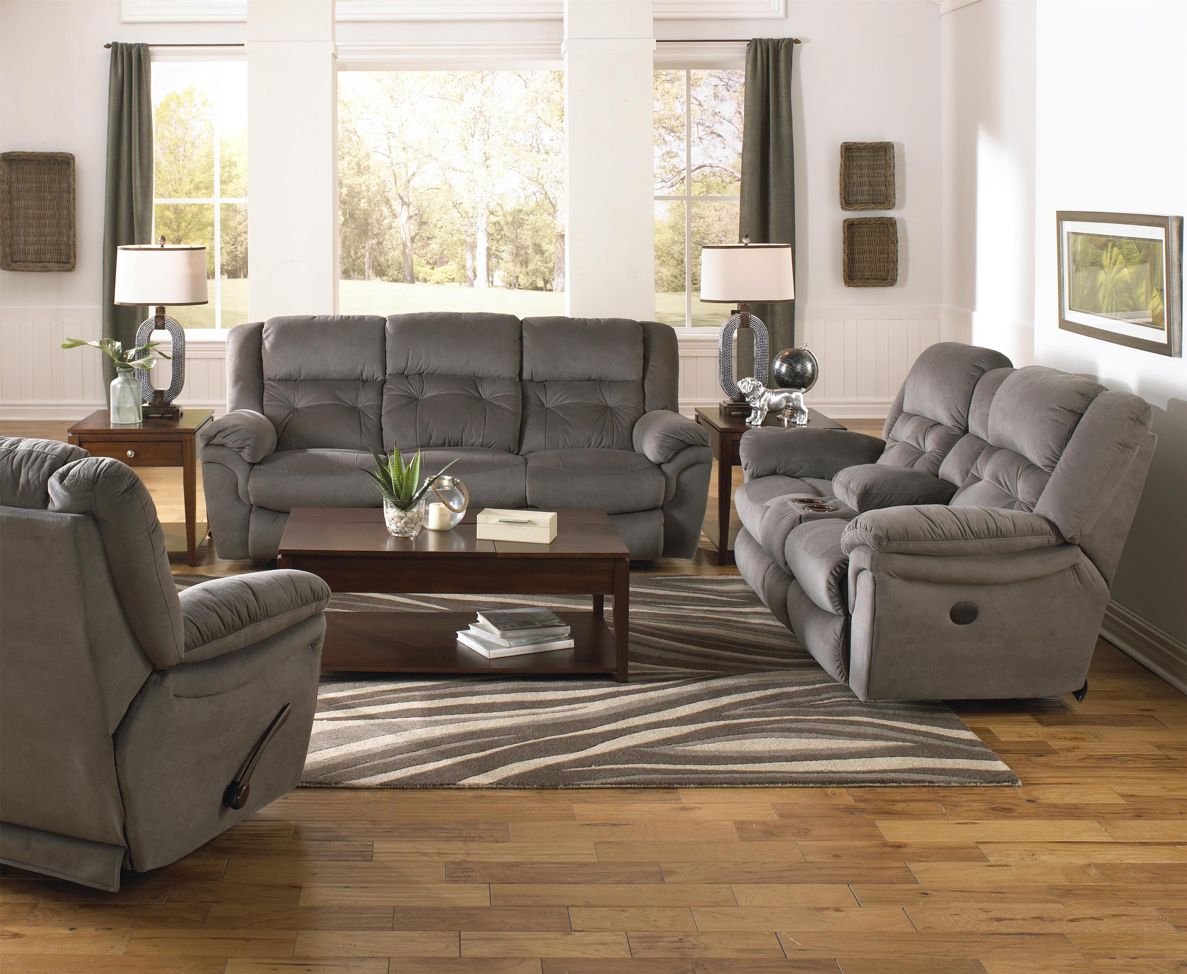 contour related catnapper recliner rocking loveseat post reclining
