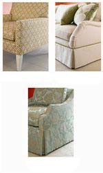 Century 1000 Multiple Length CustomSeries Customizable Chair