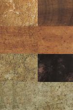 Seven Rustic Finishes