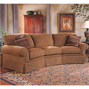 clayton marcus sofa bed custom los angeles