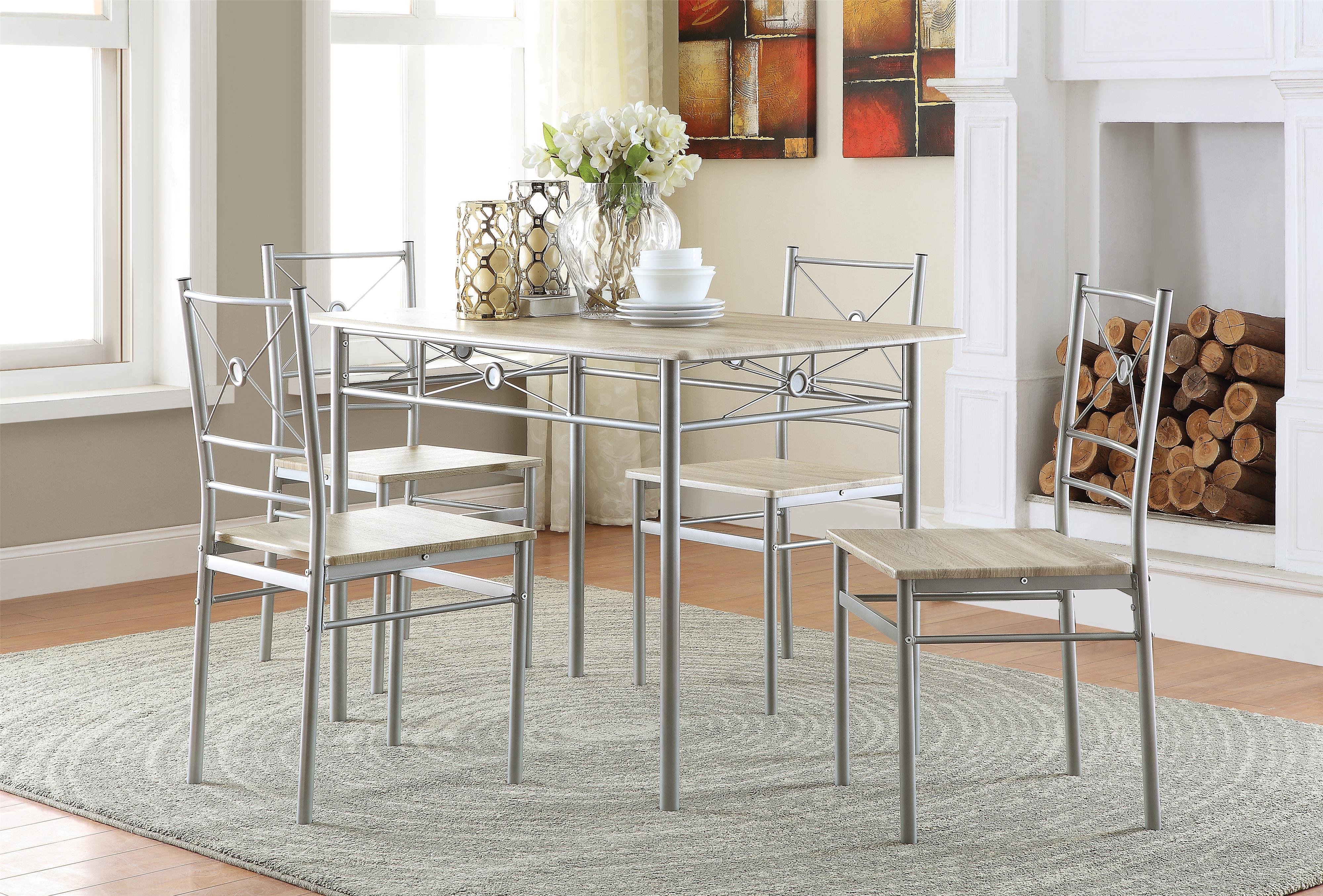 100035 (100035) by Coaster - Furniture Superstore - NM - Coaster 100035 Dealer