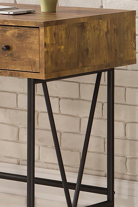 Barritt 80154 By Coaster Adcock Furniture Coaster
