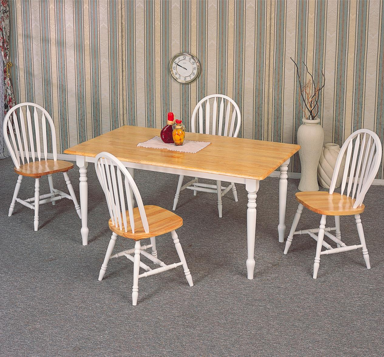 36 x 60 dining table rectangular coaster damen piece dining set a1 furniture mattress sets