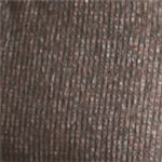 Charcoal/Black Upholstery Uses Soot Toned Grays to Create a Soft, Chenille Fabric that Blends Well with Most Rooms