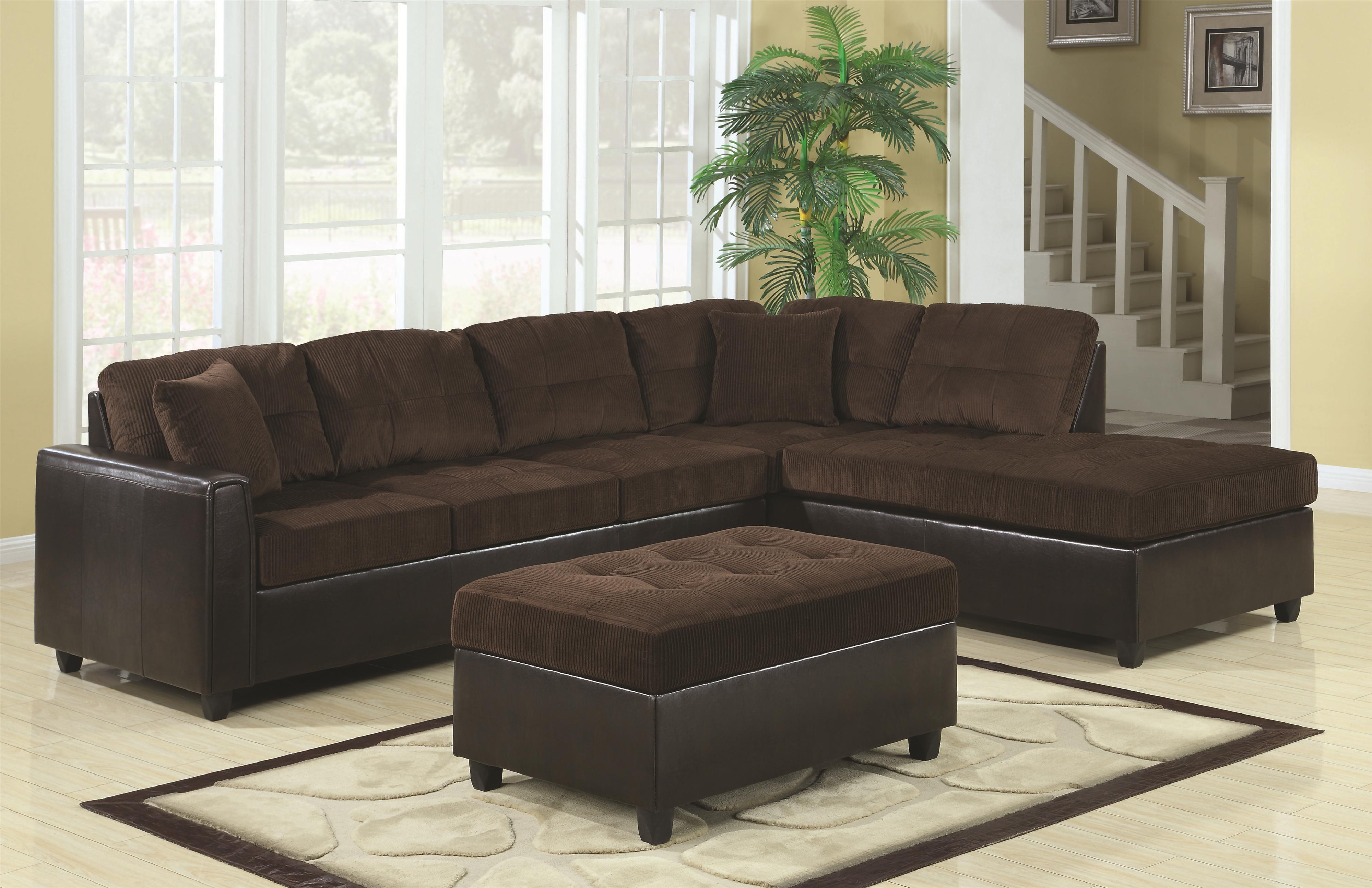 Henri 503013 By Coaster Del Sol Furniture Coaster Henri Dealer
